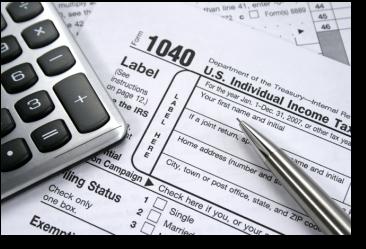 McDonnell Tax Service McDonnell Tax Services McDonnell Tax Services tax forms 350 sd Listing Single Template Listing Single Template tax forms 350 sd